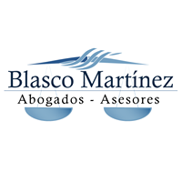 Despacho Blasco Martínez