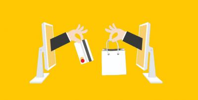 Cómo convertir el tráfico web en ventas para tu empresa