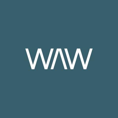 WawWeb