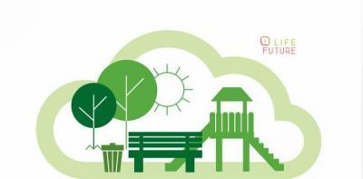 La compra pública verde