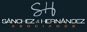 SANCHEZ & HERNANDEZ CONSULTORES LEGALES, S.L
