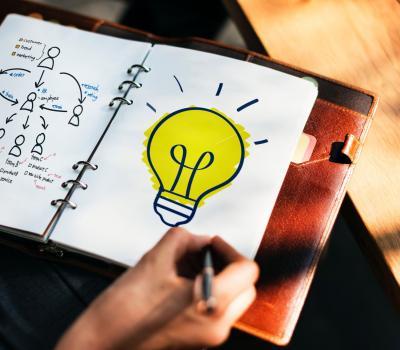 Test emprendedor y pymes