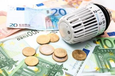 New financing models for energy efficiency for SMEs