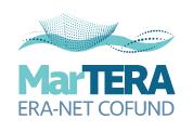 ERA-NET MarTERA