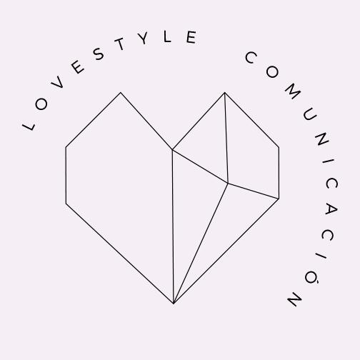 Love Style Comunicación