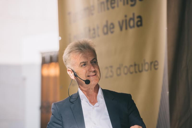 Rafael Juan, Dulcesol