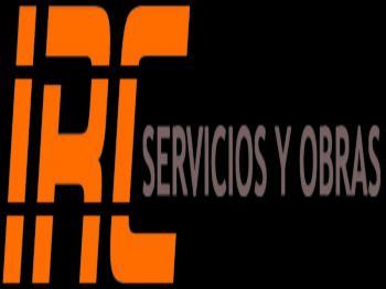 IRC Servicios y Obras