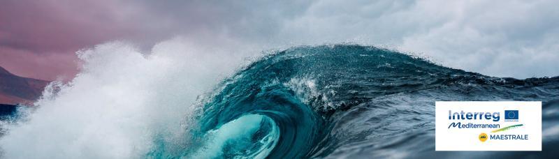 ¿Cuánto sabes sobre Energía Azul?