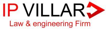 IP Villar Patentes y marcas