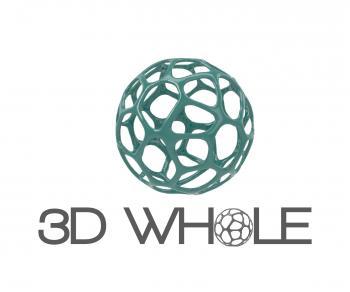 3D Whole (Grupo Cartton)
