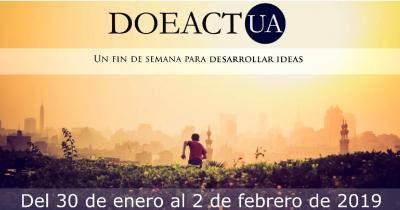 DOEACTUA