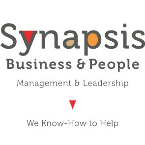 SYNAPSIS Business & People SL