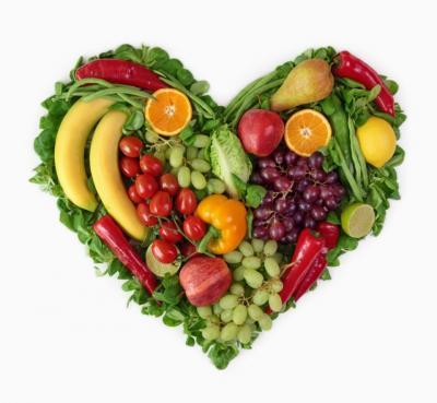 Taller de Nutrición Consciente