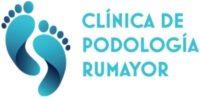 Clínica de podología Rumayor