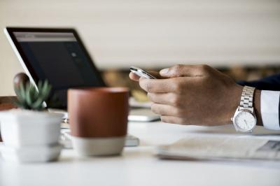 Novedades para el Régimen Especial de Trabajadores Autónomos para 2019