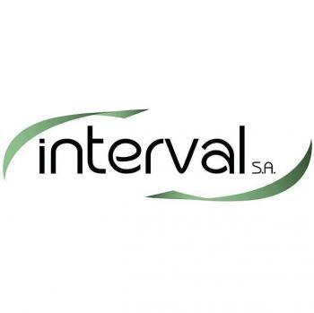 INTERVAL, SA
