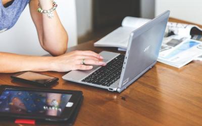 Certificado digital de persona física: ¿para qué sirve?