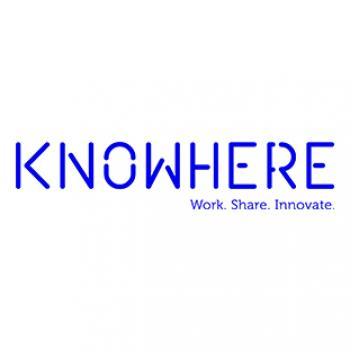 knowheredenia