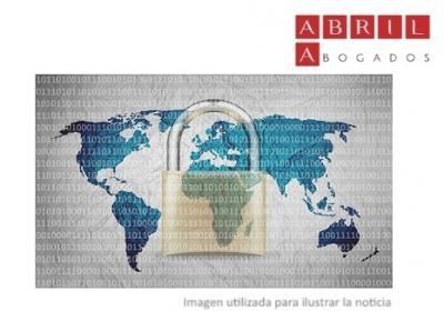 derechos digitales abril abogados