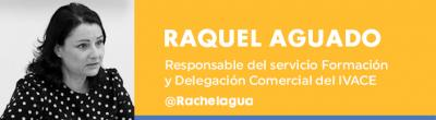 Raquel Aguado