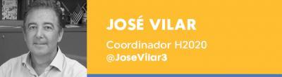 José Vilar