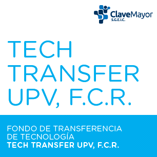 Tech Transfer UPV