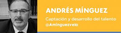Andrés Minguez