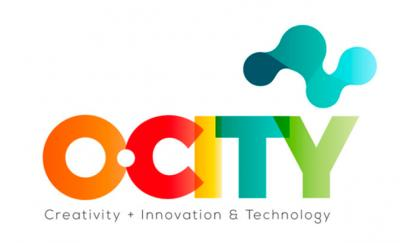 Ocity log