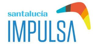 Santa Lucia Impulsa 2019