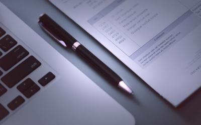 ¿Cómo actuar cuando un cliente no paga las facturas?