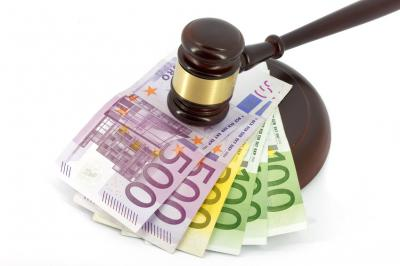 ley contratos publicos