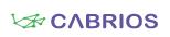 Cabrios - Círculos Empresariales y Sociales