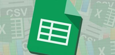 Planifica tu trabajo con la ayuda de Excel