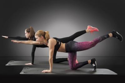 Expectativas saludables: ¿cómo pueden ayudarte en tu entrenamiento?