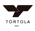 Tortola 1947