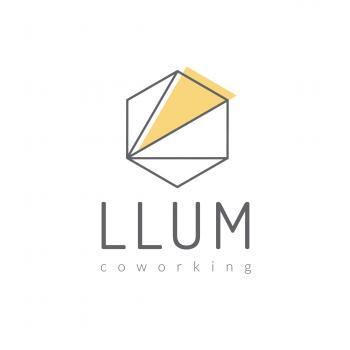 Llum Coworking Valencia