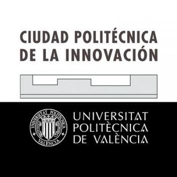 Ciudad Politécnica de la Innovación (CPI)