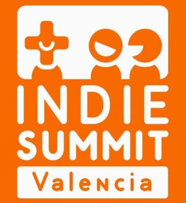 Valencia Summit