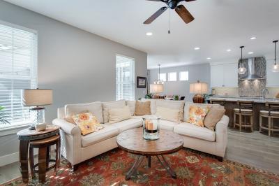Tendencias para decorar tu hogar en 2019