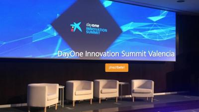 DayOne Innovation Summit