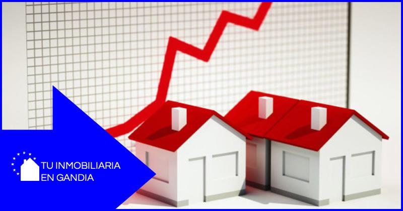 Ultimas Noticias Hipotecarias 2019
