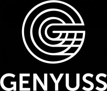 Genyuss
