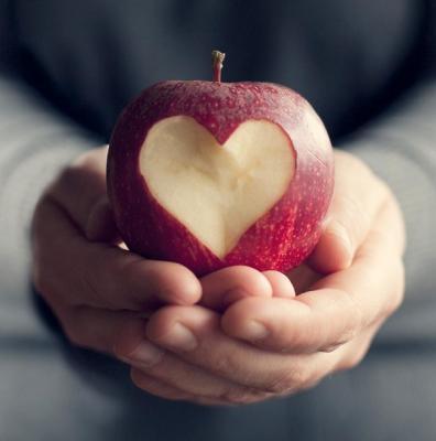 Como proteger el corazón