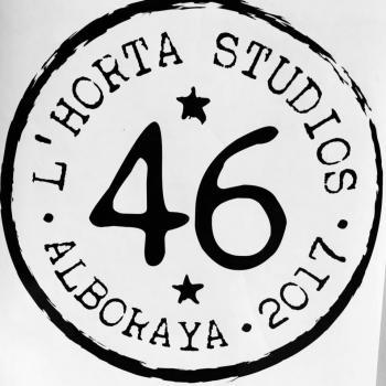 L'horta Studios