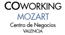 Mozart Valencia