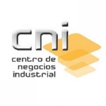 CNI - Centro de Negocios Industrial