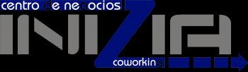 Centro De Negocios y Coworking Inizia