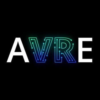 AVRE (Asociación Valenciana de Realidad Extendida)