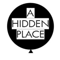Travel Hidden Places