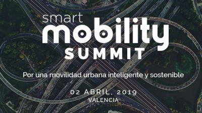 Jornada Smart Mobility Summit